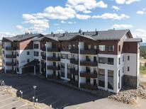 Villa 1231114 per 4 persone in Ylläsjärvi