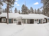 Villa 1231121 per 7 persone in Ylläsjärvi
