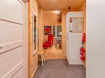 Villa 1231135 per 6 persone in Ylläsjärvi