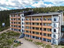 Rekreační dům 1231139 pro 4 osoby v Ylläsjärvi