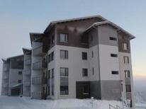 Villa 1231143 per 4 persone in Ylläsjärvi