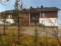 Ferienhaus 1231162 für 6 Personen in Ylläsjärvi