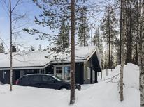 Casa de vacaciones 1231175 para 6 personas en Ylläsjärvi