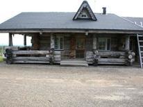 Dom wakacyjny 1231181 dla 7 osób w Ylläsjärvi