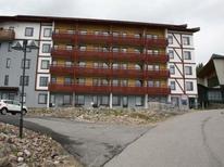 Rekreační dům 1231185 pro 5 osob v Ylläsjärvi