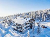Dom wakacyjny 1231190 dla 8 osób w Ylläsjärvi