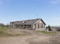 Casa de vacaciones 1231193 para 10 personas en Ylläsjärvi