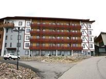 Vakantiehuis 1231200 voor 4 personen in Ylläsjärvi