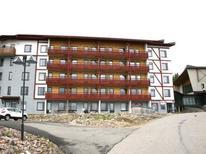 Vakantiehuis 1231201 voor 4 personen in Ylläsjärvi