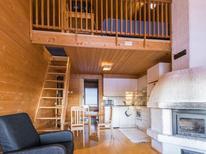 Ferienhaus 1231210 für 6 Personen in Ylläsjärvi