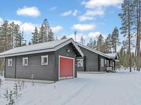 Dom wakacyjny 1231220 dla 12 osób w Ylläsjärvi