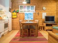 Semesterhus 1231243 för 6 personer i Ylläsjärvi