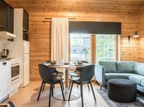 Ferienhaus 1231248 für 4 Personen in Ylläsjärvi