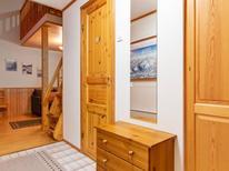 Ferienhaus 1231250 für 6 Personen in Ylläsjärvi
