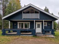 Ferienhaus 1231253 für 10 Personen in Ylläsjärvi