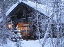 Ferienhaus 1231254 für 5 Personen in Ylläsjärvi