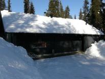 Casa de vacaciones 1231268 para 6 personas en Ylläsjärvi