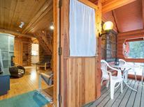 Ferienhaus 1231291 für 6 Personen in Ylläsjärvi