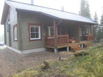 Rekreační dům 1231296 pro 6 osob v Ylläsjärvi