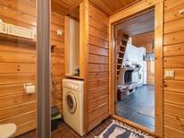 Ferienhaus 1231301 für 6 Personen in Ylläsjärvi