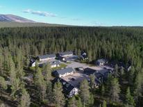 Ferienhaus 1231366 für 7 Personen in Äkäslompolo