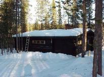 Maison de vacances 1231445 pour 8 personnes , Äkäslompolo