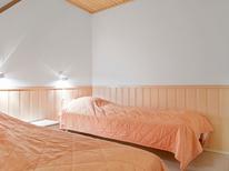 Ferienhaus 1231503 für 6 Personen in Äkäslompolo