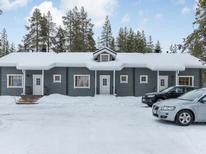 Ferienhaus 1231505 für 6 Personen in Äkäslompolo