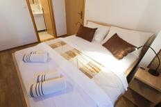 Room 1231519 for 1 adult + 1 child in Zagreb