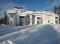 Rekreační dům 1231542 pro 4 osoby v Äkäslompolo
