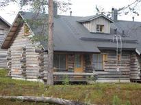 Maison de vacances 1231550 pour 7 personnes , Äkäslompolo