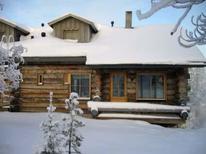 Ferienhaus 1231552 für 7 Personen in Äkäslompolo