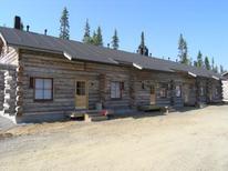 Vakantiehuis 1231560 voor 6 personen in Äkäslompolo