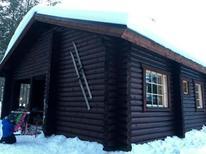 Ferienhaus 1231569 für 6 Personen in Äkäslompolo