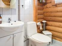 Vakantiehuis 1231573 voor 4 personen in Äkäslompolo