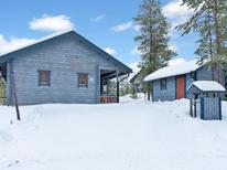 Holiday home 1231575 for 6 persons in Äkäslompolo