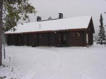 Holiday home 1231577 for 5 persons in Äkäslompolo