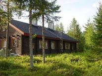 Ferienhaus 1231579 für 6 Personen in Äkäslompolo