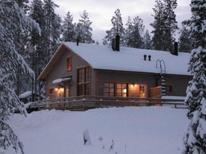 Dom wakacyjny 1231581 dla 5 osób w Äkäslompolo