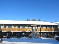 Ferienhaus 1231610 für 4 Personen in Äkäslompolo