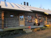 Rekreační dům 1231623 pro 5 osob v Äkäslompolo