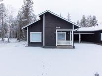 Ferienhaus 1231625 für 6 Personen in Äkäslompolo