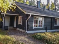 Ferienhaus 1231680 für 6 Personen in Ylläsjärvi