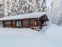 Ferienhaus 1231704 für 4 Personen in Ylläsjärvi