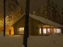 Dom wakacyjny 1231710 dla 10 osób w Ylläsjärvi