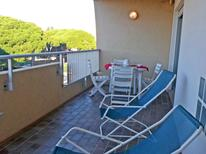 Holiday apartment 1231835 for 4 persons in Hyères