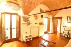 Appartement de vacances 1232342 pour 4 personnes , Florence