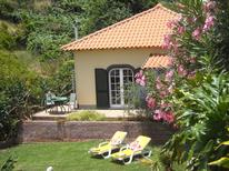 Holiday home 1232343 for 2 persons in Calheta