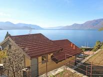 Holiday home 1232611 for 5 persons in Luino