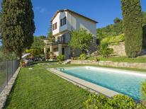Maison de vacances 1232651 pour 6 personnes , Greve in Chianti